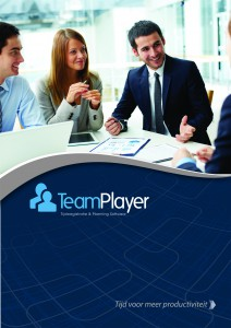NEW omslag teamplayer brochure web